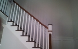 stairs-160-100